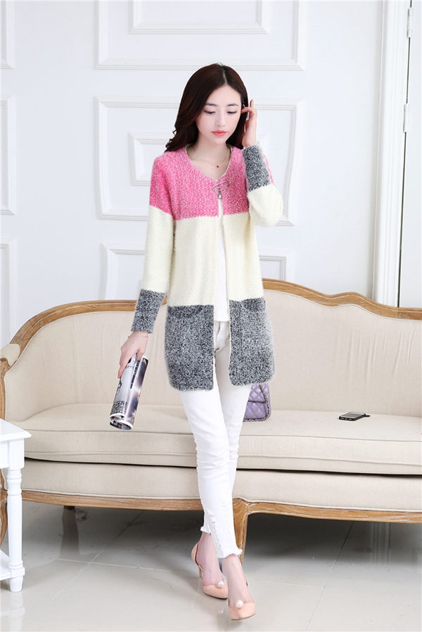 womens-sweat-colors-mohairs-cardigan-sweater-long-coat-d4