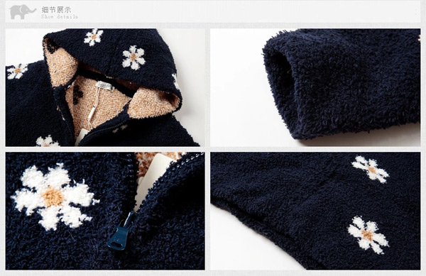 baby-girls-toddlers-cute-floral-print-winter-hoodie-d1