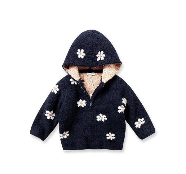 baby-girls-toddlers-cute-floral-print-winter-hoodie-d3