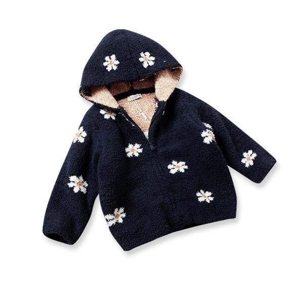 baby-girls-toddlers-cute-floral-print-winter-hoodie-d5
