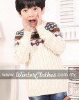 kids-boy-girl-classic-woolen-sweaters-knitwear-02
