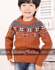kids-boy-girl-classic-woolen-sweaters-knitwear-03