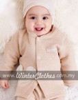 wm-baby-toddlers-long-john-inner-wear-set-cotton-padded-011