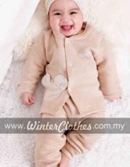 wm-baby-toddlers-long-john-inner-wear-set-cotton-padded-033