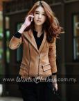 womens-stylish-pu-leather-jacket-01