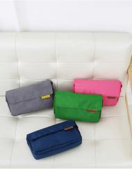 multifunctional-travel-sling-bag-for-passport-wallet-bottle-01