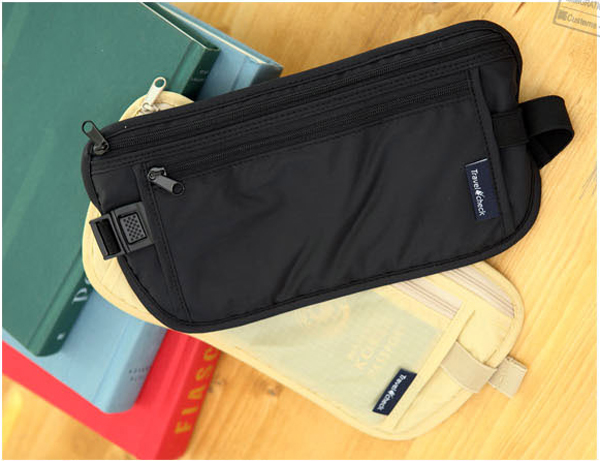 travel-bag-pocket-for-passport-air-ticket-01