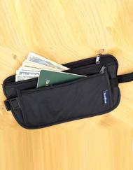 travel-bag-pocket-for-passport-air-ticket-01A