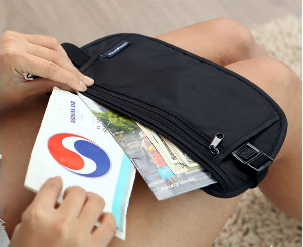 travel-bag-pocket-for-passport-air-ticket-02