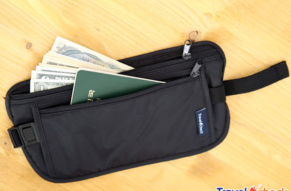 travel-bag-pocket-for-passport-air-ticket-04