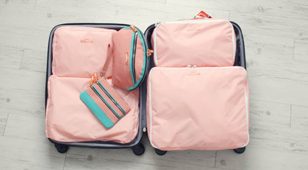travel-luggage-packing-organizer-bags-d1