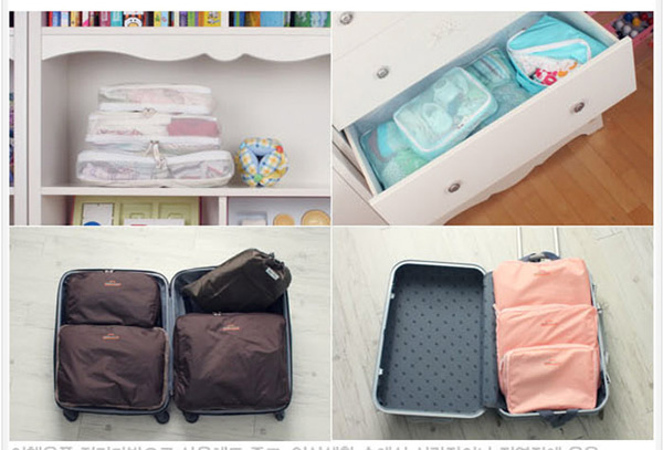 travel-luggage-packing-organizer-bags-d2