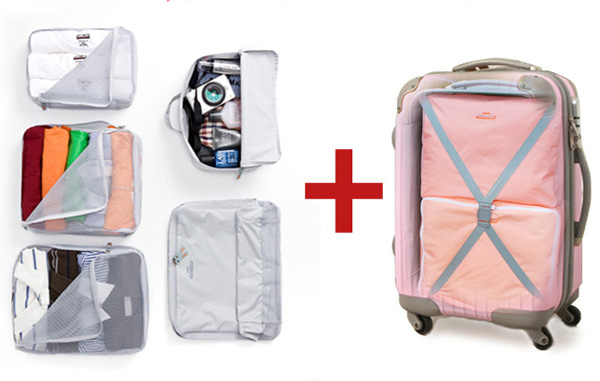 travel-luggage-packing-organizer-bags-d3