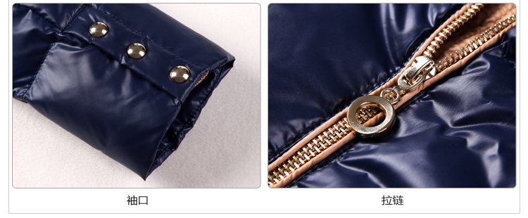 women-elegant-slimfit-mid-long-down-jacket-winter-coat-with-scarf-belt-details-2