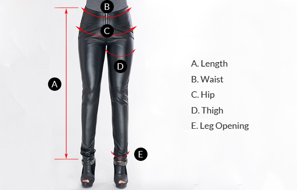 pants-guide-winter-clothes-com-my