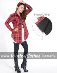 women's-oversize-fleece-lining-plaid-winter-shirt-01