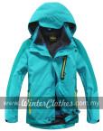 kids-venture-3-in-1-hiking-jacket-sport-outer-wear-01