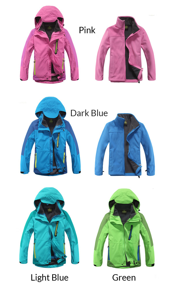kids-venture-3-in-1-hiking-jacket-sport-outer-wear-colors