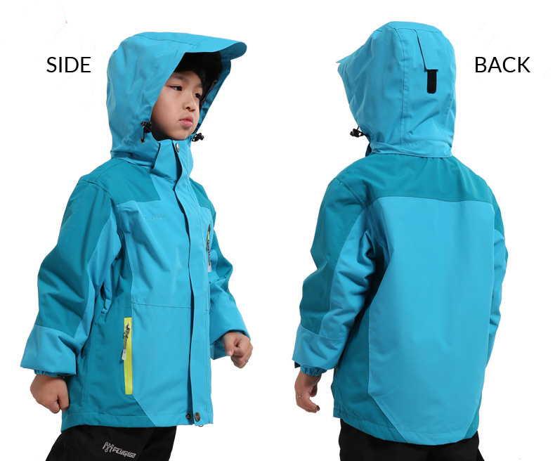 kids-venture-3-in-1-hiking-jacket-sport-outer-wear-d1