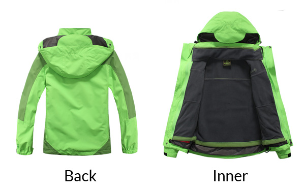 kids-venture-3-in-1-hiking-jacket-sport-outer-wear-d2