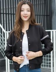 girls-spandex-college-style-varsity-jacket-e4