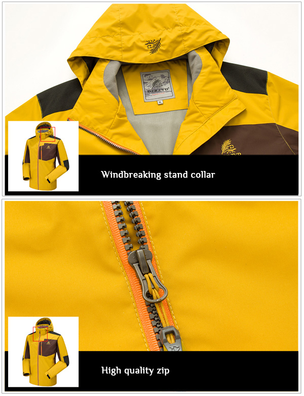 lightweight-water-resist-durable-hiking-jackets-outdoor-rain-coat-details-01