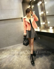 women-sytlish-faux-suede-short-smart-jacket-e3