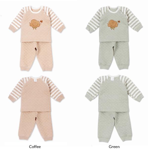 infant-2-pieces-winter-natural-cotton-termal-wear-colors