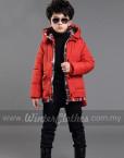fashion-fake-2-layers--winter-jacket-for-boys-01