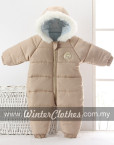 infant-outdoor-winter-hoodie-jumpsuit-m2