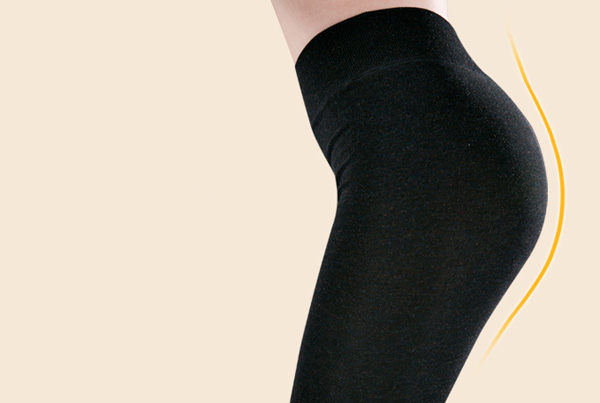 super-thick-winter-leggings-for-women-d3