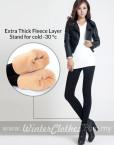 super-thick-winter-leggings-for-women-m1