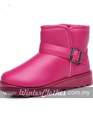 big-kid-pu-leather-fleece-lining-winter-boots-03