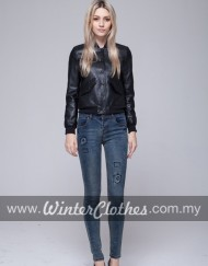 classic-leather-bomber-jackets-for-women-01