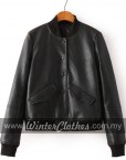 classic-leather-bomber-jackets-for-women-04