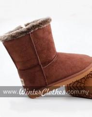 kids-suede-fleece-lining-mid-calf-winter-boots-004
