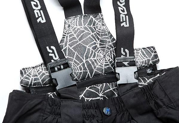 mens-ski-pants-fit-professional-snow-pants-d1