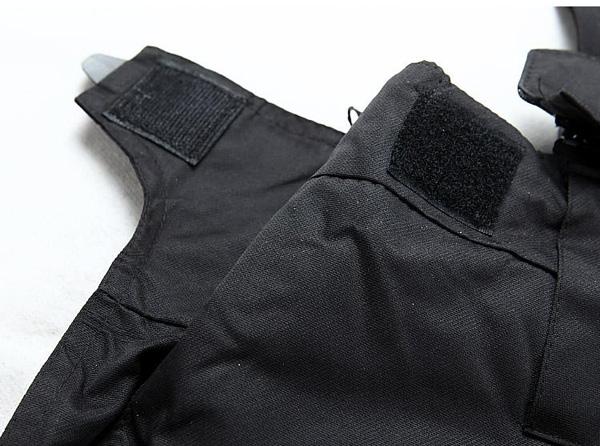 mens-ski-pants-fit-professional-snow-pants-d6