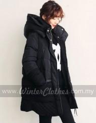 oversize-fleece-lining-winter-down-jacket-for-women-m03