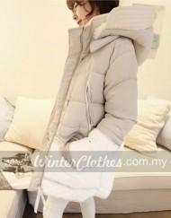 oversize-fleece-lining-winter-down-jacket-for-women-m04