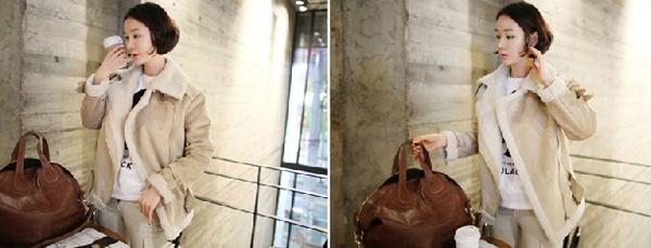 womens-suede-leather-polar-fleece-fashion-winter-coat-004