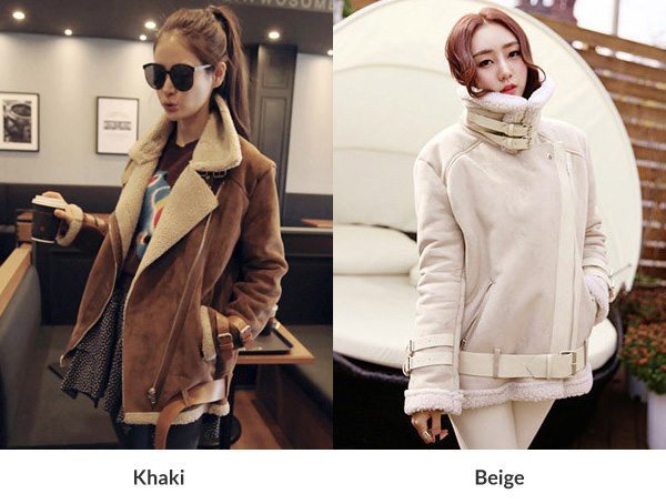 womens-suede-leather-polar-fleece-fashion-winter-coat-color