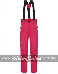 womens-waterproof-ski-pants-winter-sport-trouser-04