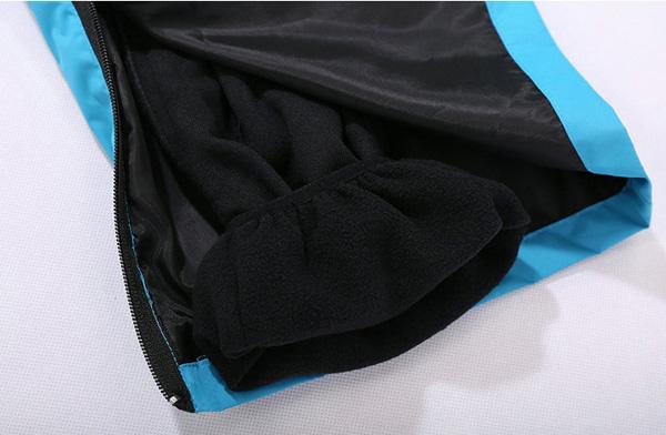womens-waterproof-ski-pants-winter-sport-trouser-d1