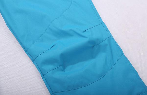 womens-waterproof-ski-pants-winter-sport-trouser-d11