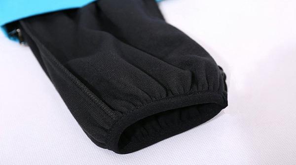 womens-waterproof-ski-pants-winter-sport-trouser-d12