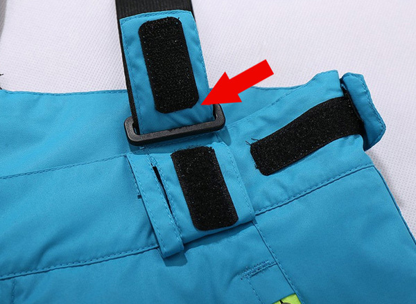womens-waterproof-ski-pants-winter-sport-trouser-d22