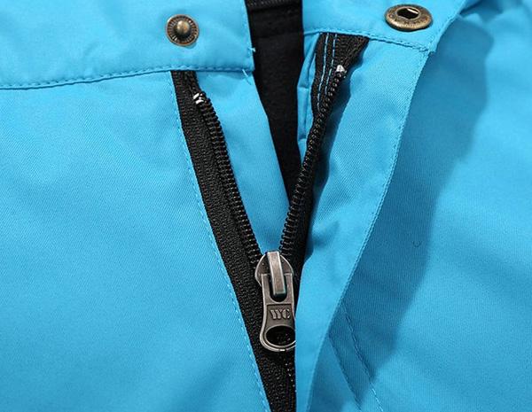 womens-waterproof-ski-pants-winter-sport-trouser-d3