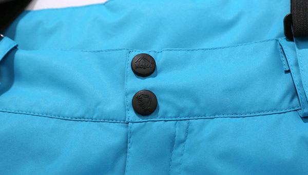 womens-waterproof-ski-pants-winter-sport-trouser-d4