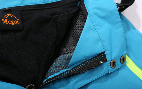 womens-waterproof-ski-pants-winter-sport-trouser-d5